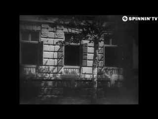 Oliver Heldens feat. RUMORS - Ghost (Official Music Video) (1)