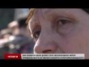 У Києві записали звернення українців до росіян