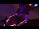 CARTEL feat. Dante - Intro (live video) KievBingo31.10.2015Helloween