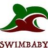 SWIMBABY (BIRTHLIGHT)