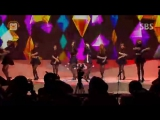 · Perfomance · 151228 · OH MY GIRL -