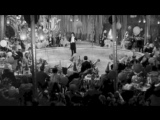 Jack Hylton - Happy Days Are Here Again (1930) Великобритания.