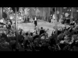 Jack Hylton - Happy Days Are Here Again (1930) Великобритания.