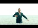 Priyanka Chopra - Exotic ft. Pitbull - 1080HD - [ VKlipe.com ]