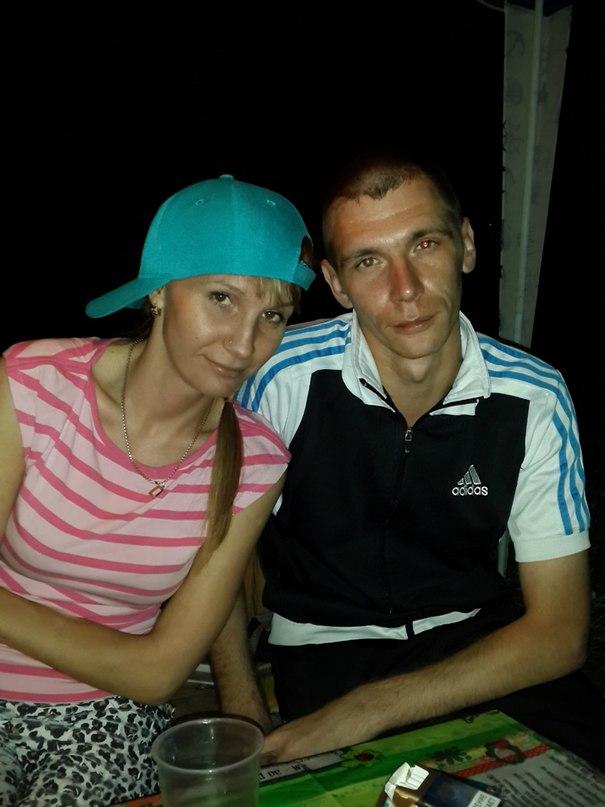 Алексей Смирнов | Новокузнецк