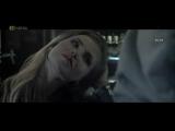 HCR i Aleksandra Krupa — Lepszym człowiekiem (Kino Polska Muzyka) Nocka