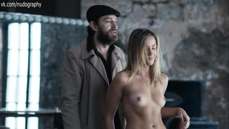 был девушкой, дал Смотреть лесби хозяйка очень полезная штука господа