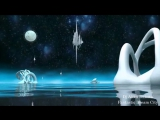 Dj Alika Dakota-Fantastic Dream City