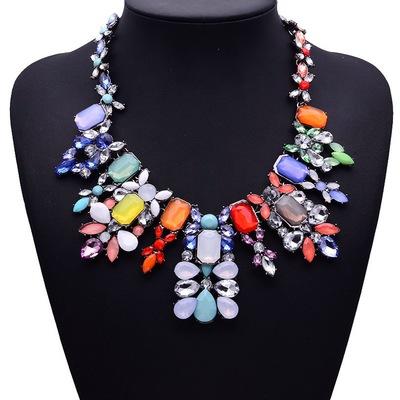 Rainbowjewelry Rainbowjewelry
