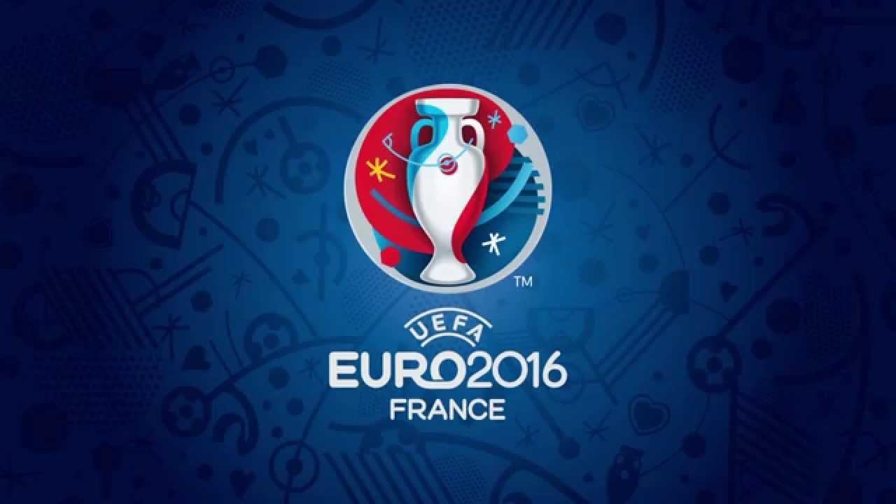 15-й Чемпионат Европы по футболу 2016