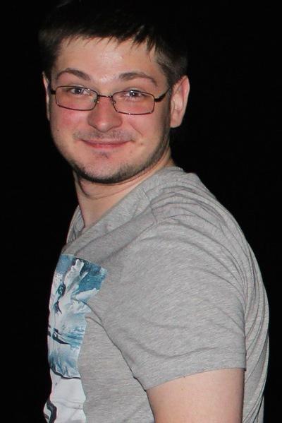 Андрей Карасёв