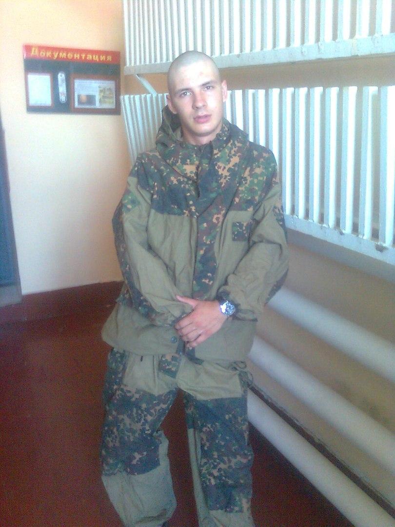 Станислав Громов, Тверь - фото №3