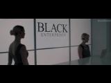 50 оттенков черного.2016.Трейлер