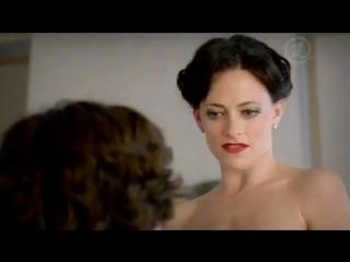 Шерлок/Sherlock (2010 - ...) Русский ТВ-ролик (сезон 2, эпизод 1)