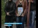 В Удмуртии простились с двумя солдатами, погибшими при обрушении казармы в Омске