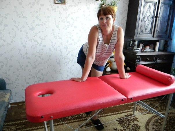 У вас болит спина, шея? А может вашему ребенку требуется массаж? Или вы хотите подкорректировать фигуру?