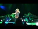 Mariah Carey - Obsessed (Rishon LeZion's Live Park, Israel)