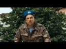 Нагиев - самый лучший фильм Вы все говно!