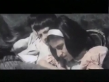 Яблоневый сад   Խնձորի այգին (на армянском)