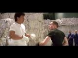 Великолепный.1999. (боевик, комедия) Джеки Чан