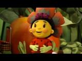 Fifi and the Flowertots [Фифи Незабудка и цветочные малыши] 10 Poppys Day Off CARTOONS in ENGLISH for KIDS [МУЛЬТФИЛЬМ на англий
