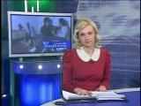 ✩ Интервью Виктора Цоя в Кемерово 1988 группа Кино