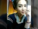 Узбек клип 2015 Курамиз! Uz klip 2015