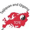 VIII Чемпионат Европы по Нейцзя-цюань (вер.TCFE)
