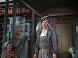| ☭☭☭ Советский фильм | Гость с Кубани | 1955 |