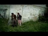 Без права на выбор (2013) 4 серия (FilmiKino.ru)
