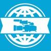 Вебинарий - Лаборатория веб-трансляций