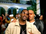 P. Diddy Feat. Ginuwine, Loon  Mario Winans - I Need A Girl (Part Two) (HD)