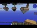 Играем в игру SkyWarps- 2 серия