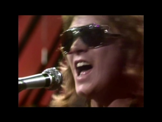 Sweet - solid gold brass ( the geordie scene 30.11.1974 (official))