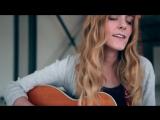 Три отличных песни в одной(See You Again - Love Me Like You Do)