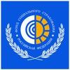 Krasnodarskoe-Ro Fss-Rf