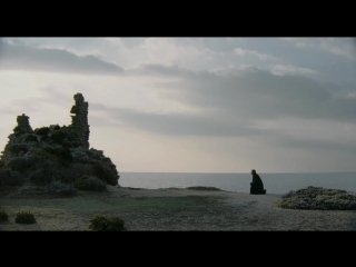 Пираты Эгейского моря (2012) - трейлер фильма