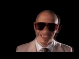 Daddy Yankee feat Pitbull - Pasarela ( jayko remix ) new hit 2013