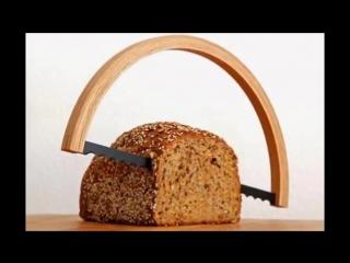 30 Самых крутых гаджетов для вашей кухни