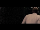 МЫ. Верим в любовь/W.E. 2011 Фрагмент №1
