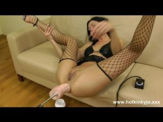 Супер герл на порно видео фото 705-130
