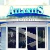 Atlantis Fitnes-Club