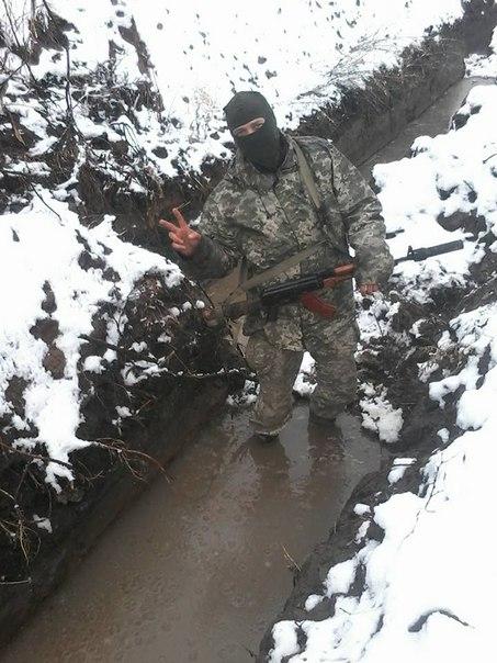 """Миссия ОБСЕ считает Донецк и Горловку """"горячими точками"""" Донбасса и обеспокоена усилением обстрелов - Цензор.НЕТ 5093"""