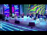 Tata Simonyan - Concert in Moscow -- Full -- ©_low