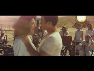 Taylor Swift - Wildest Dreams (HD)