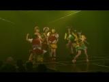 HKT48 3rd Anniversary Full Box - 141120 Nounai Paradise (DISC 2)