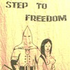 STEP TO FREEDOM