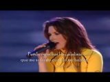 Shania Twain - Forever and for always ( Subtitulado en Español )