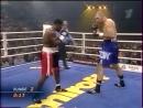 2005-05-14 Nikolai Valuev vs Clifford Etienne WBA Inter-Continental Heavyweight Title