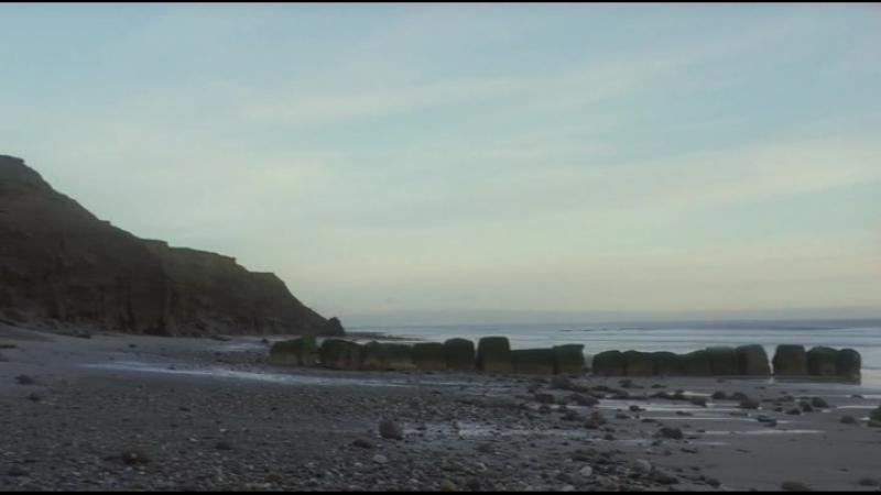 Южный Райдинг (2011) 1 серия из 3 [Страх и Трепет]